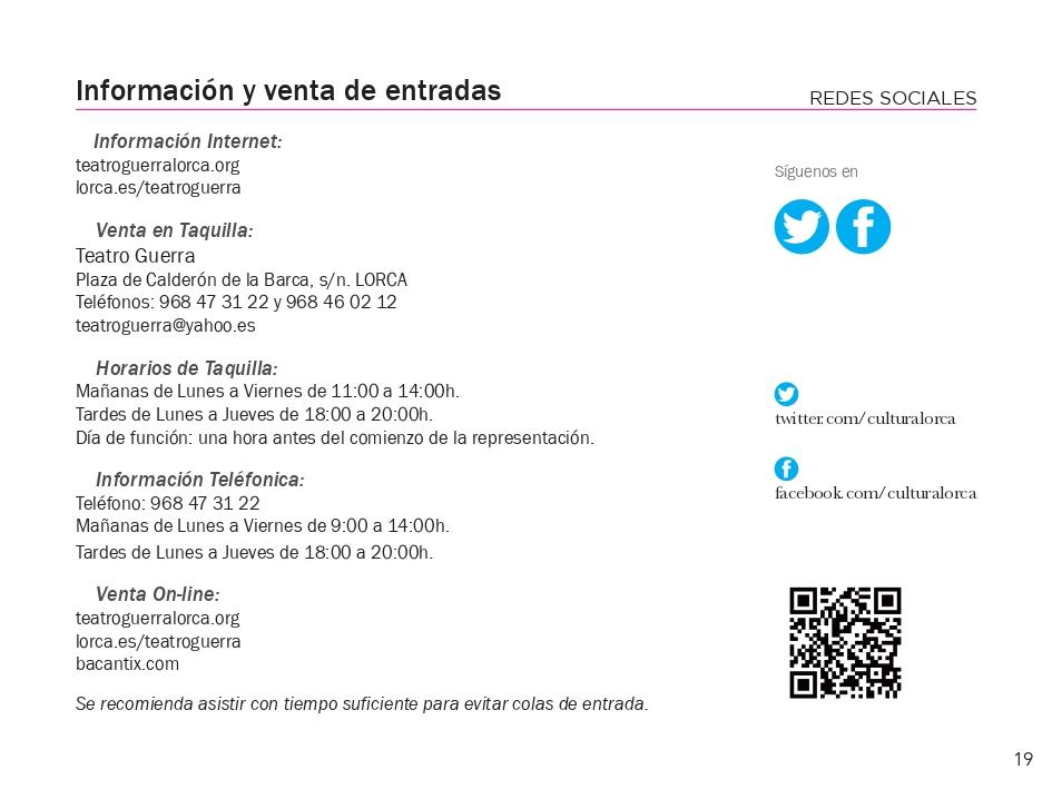 Teatro-Guerra-MaJ-2021_page-0019.jpg