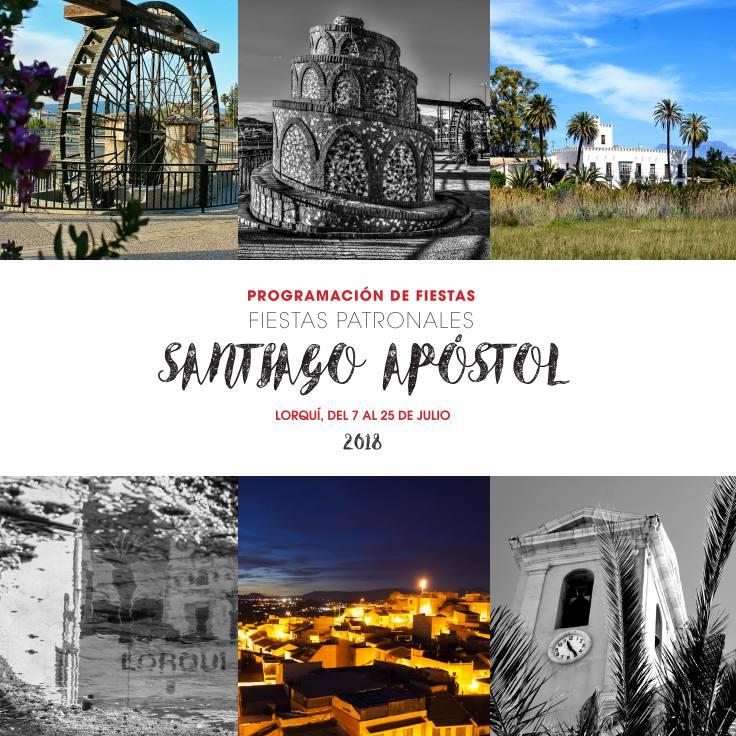 fiestas-Lorqui-2018-santiago-apostol_1.jpg