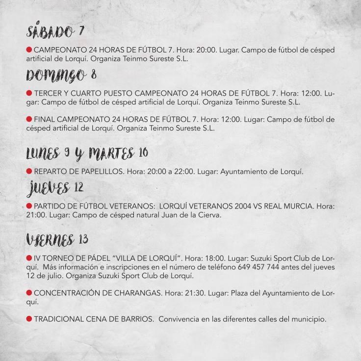 fiestas-Lorqui-2018-santiago-apostol_24.jpg
