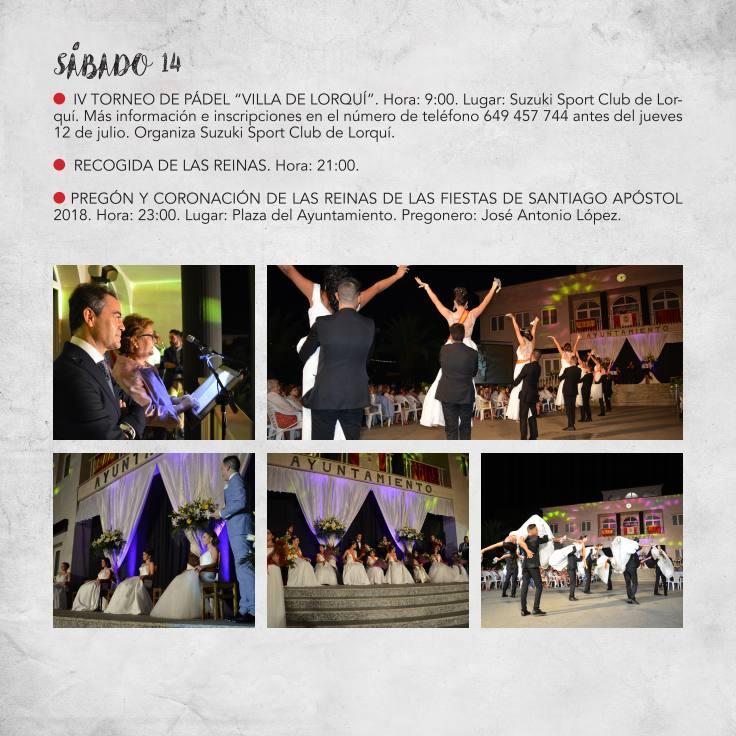 fiestas-Lorqui-2018-santiago-apostol_26.jpg