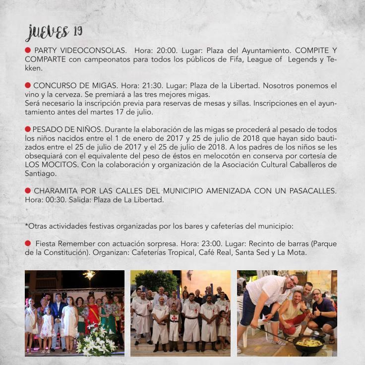 fiestas-Lorqui-2018-santiago-apostol_29.jpg