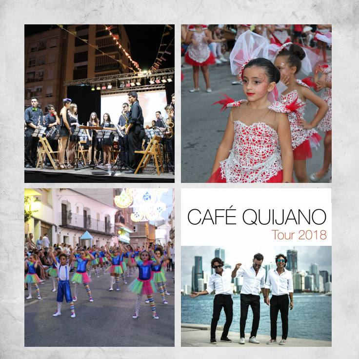 fiestas-Lorqui-2018-santiago-apostol_31.jpg