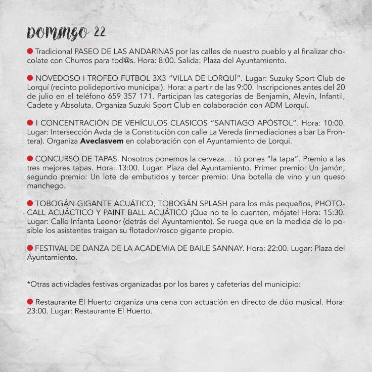 fiestas-Lorqui-2018-santiago-apostol_32.jpg