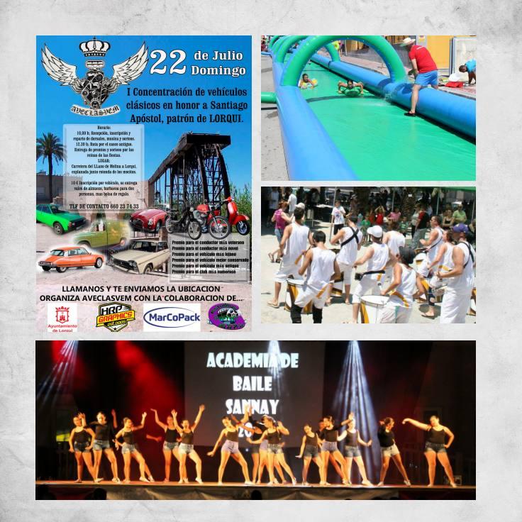 fiestas-Lorqui-2018-santiago-apostol_33.jpg