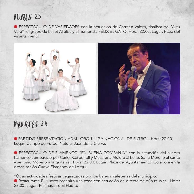 fiestas-Lorqui-2018-santiago-apostol_34.jpg
