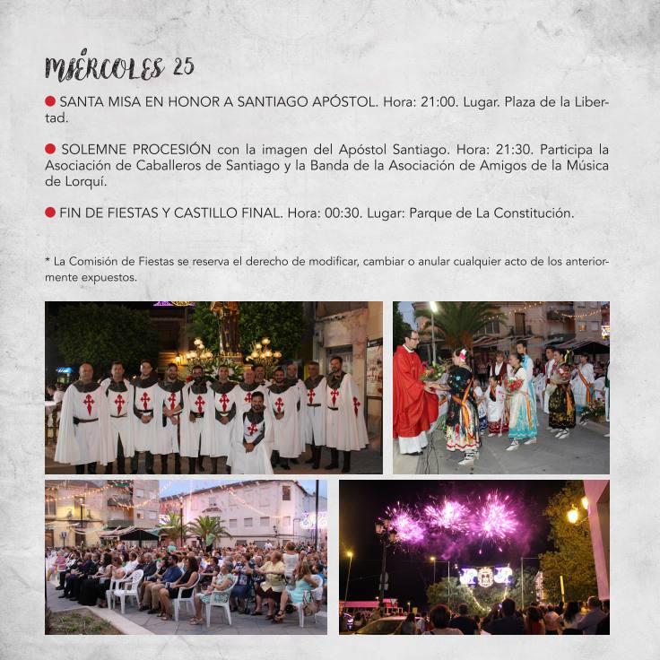 fiestas-Lorqui-2018-santiago-apostol_35.jpg