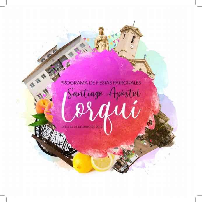 programa-Fiestas-Lorqui-2019_1.jpg