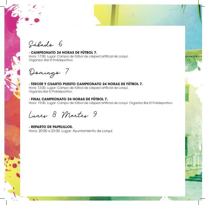 programa-Fiestas-Lorqui-2019_26.jpg