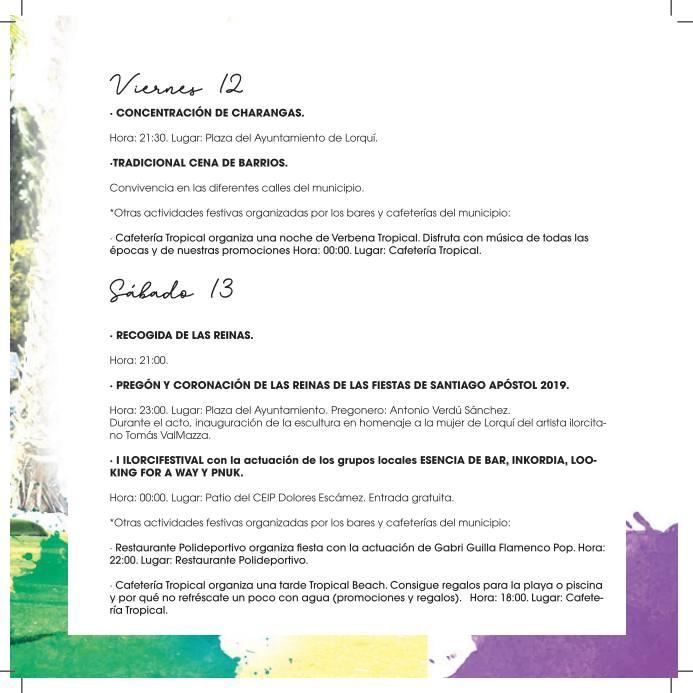 programa-Fiestas-Lorqui-2019_29.jpg