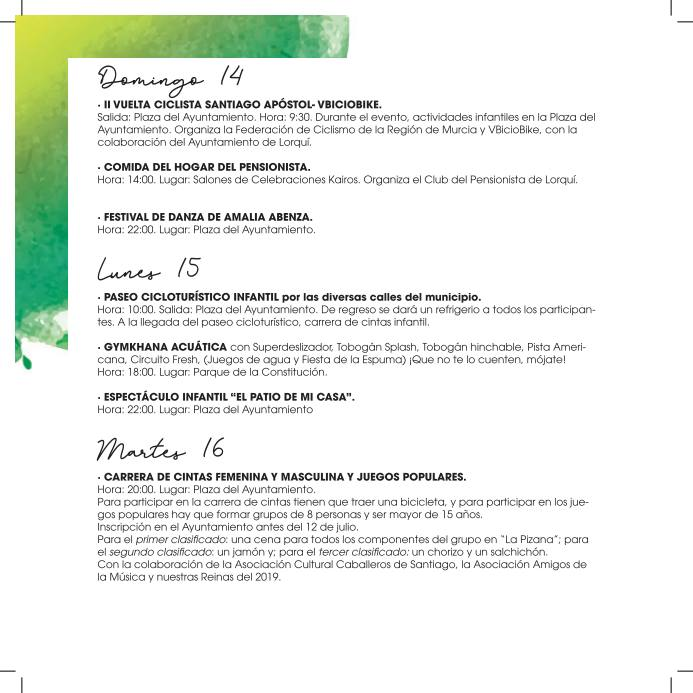 programa-Fiestas-Lorqui-2019_30.jpg