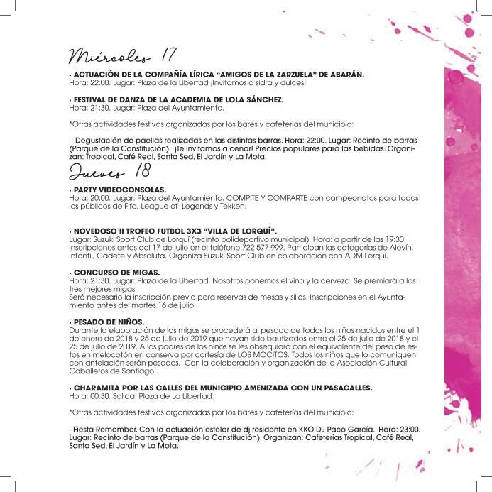 programa-Fiestas-Lorqui-2019_32.jpg