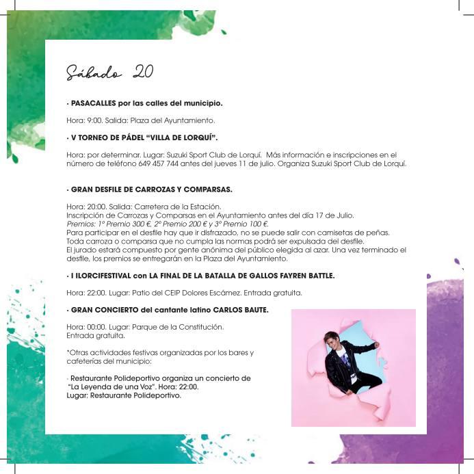 programa-Fiestas-Lorqui-2019_33.jpg