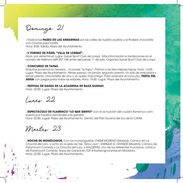 programa-Fiestas-Lorqui-2019_34.jpg