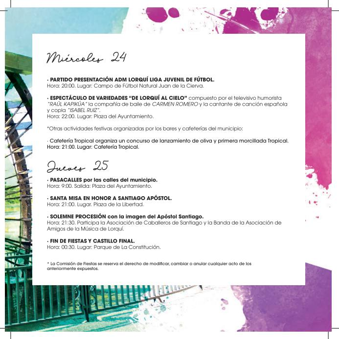 programa-Fiestas-Lorqui-2019_37.jpg