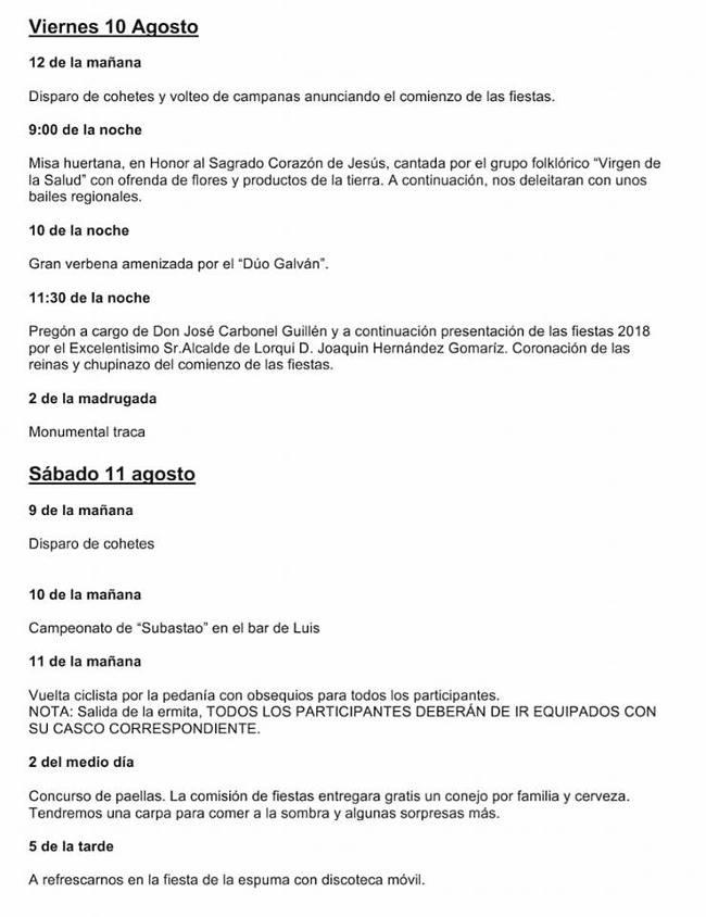 programa-fiestas-la-anchosa-lorqui-2018-01.jpg