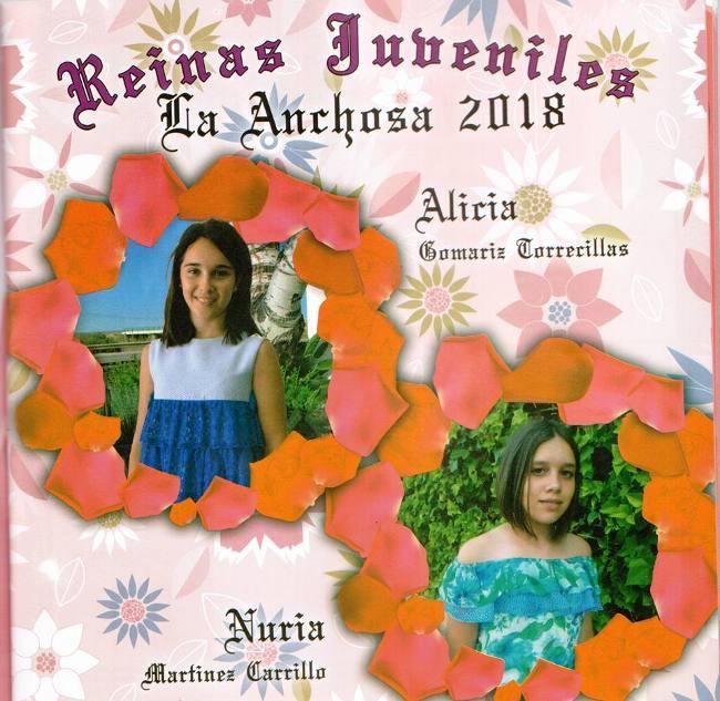 reinas-juveniles-fiestas-la-anchosa-2018.jpg