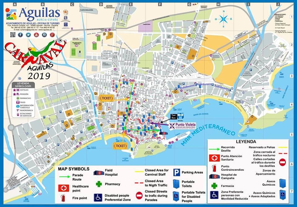 mapa-recorrido-carnaval-aguilas.jpg