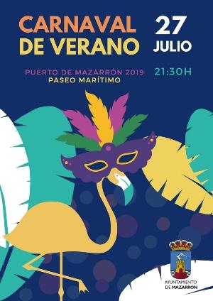 Carnaval_Verano_2019.jpg_849865055.jpg