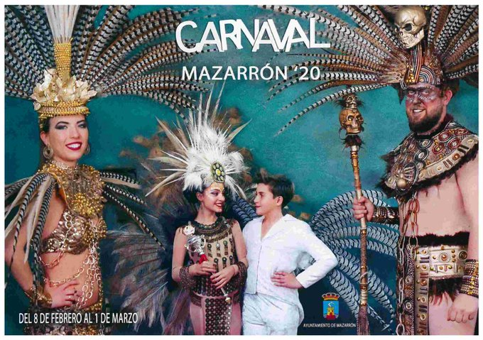 carnaval-mazarron.jpg