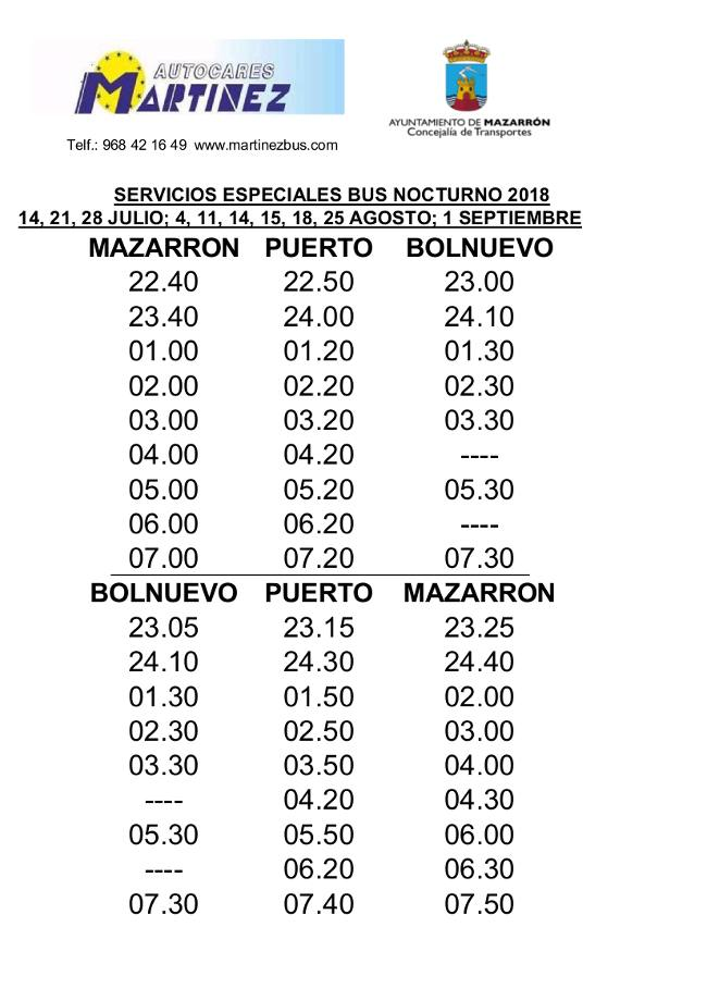 HORARIOS-BUS-NOCTURNO-VERANO-2018-mazarron.jpg