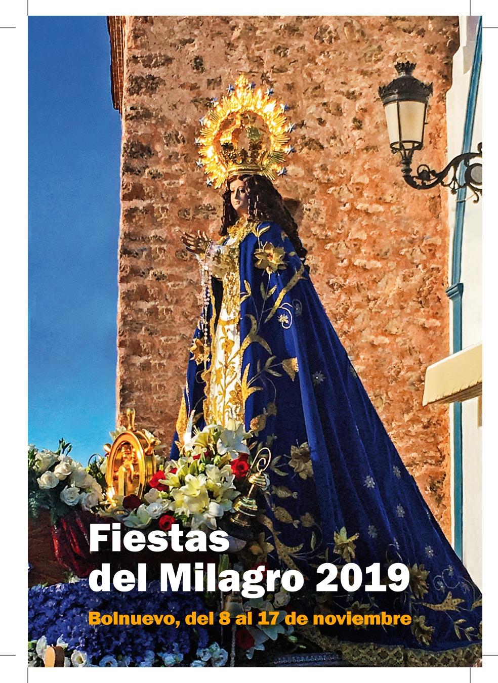 DESCARGA-AQUI-PROGRAMA-FIESTAS-DEL-MILAGRO-2019_page-0001.jpg