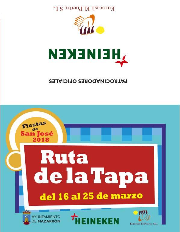 RUTA-TAPA-fiestas-SAN-JOSE-2018-mazarron-cartel.jpg