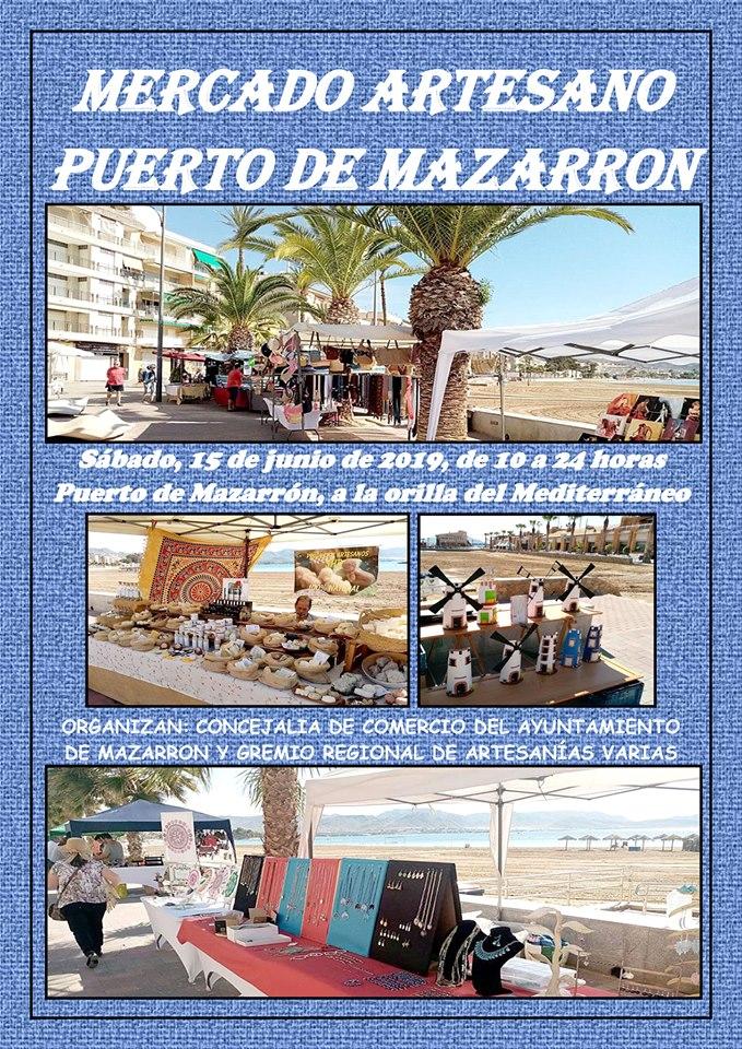 mercado-artesano-puerto-de-mazarron.jpg