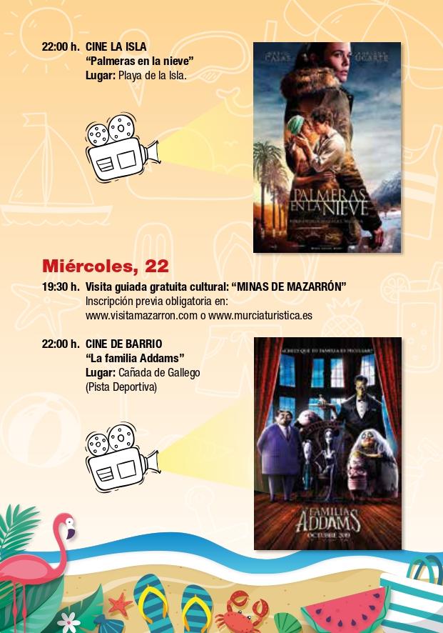 AYTO.-MAZARRON.-Actividades-Verano-2020_page-0011.jpg