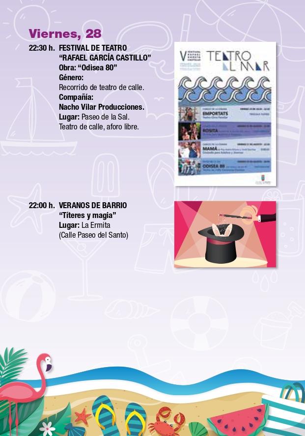 AYTO.-MAZARRON.-Actividades-Verano-2020_page-0029.jpg