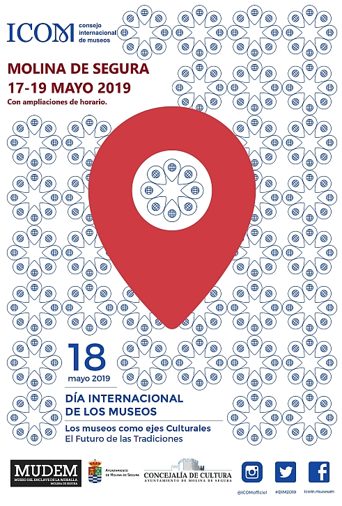 DiaInternacionaldelosMuseos2019-ProgramaactividadesMolina.jpg