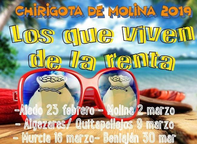 chirigota-de-molina-carnaval-2019.jpg