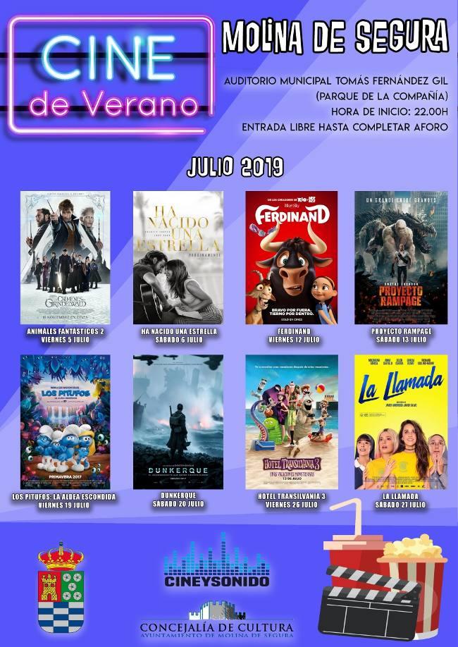programa-cine-verano-2019-Molina-01.jpg