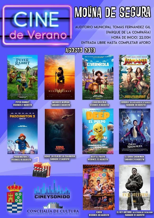 programa-cine-verano-2019-Molina-02.jpg