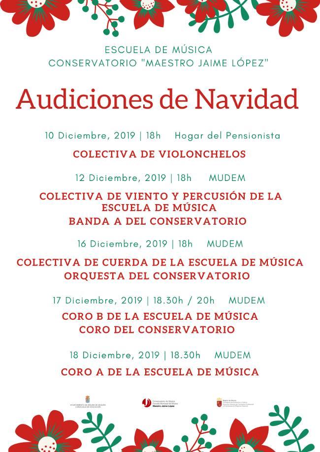 conciertos-navidad-conservatorio-molina.jpg