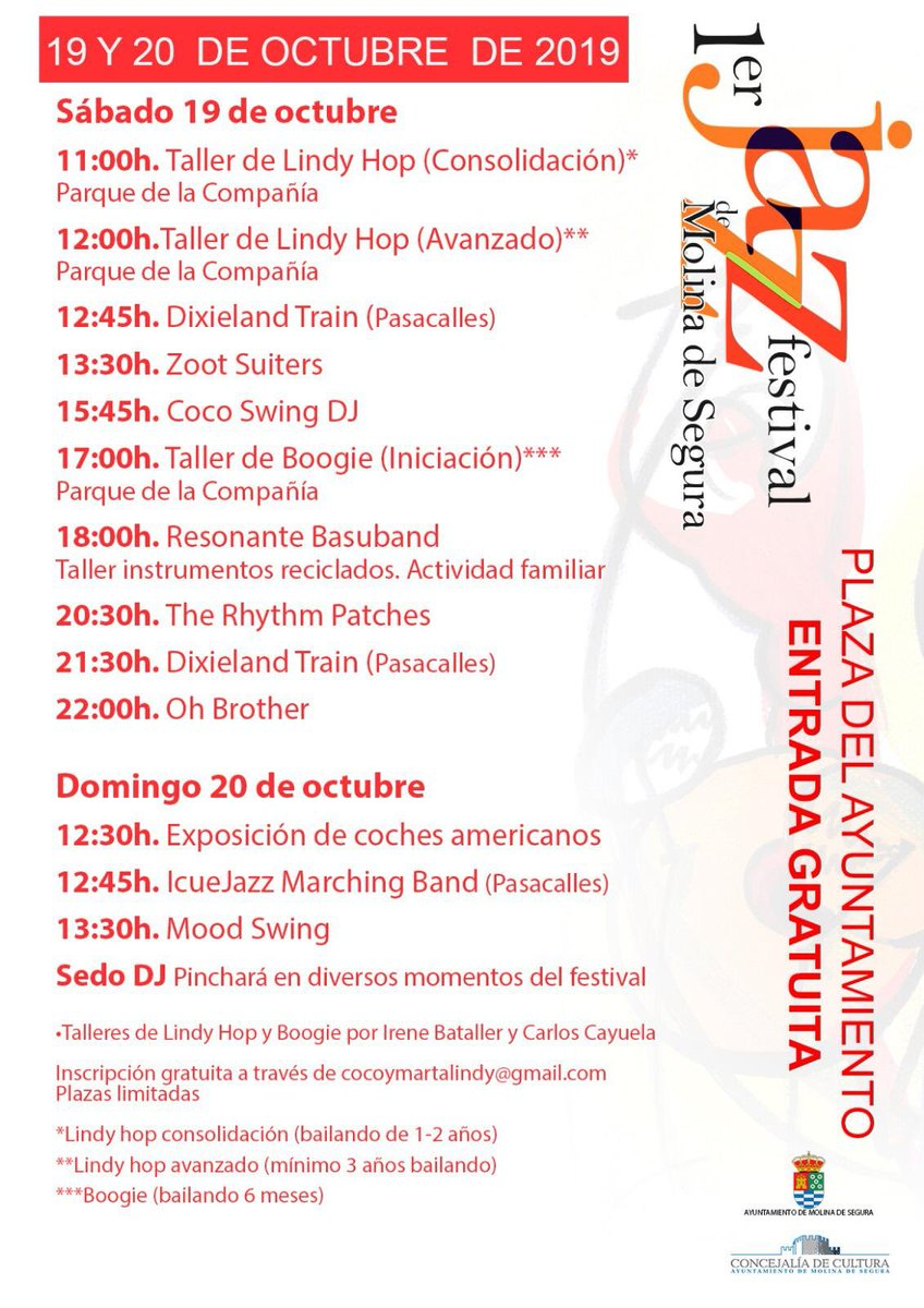festival-jazz-molina-1.jpg