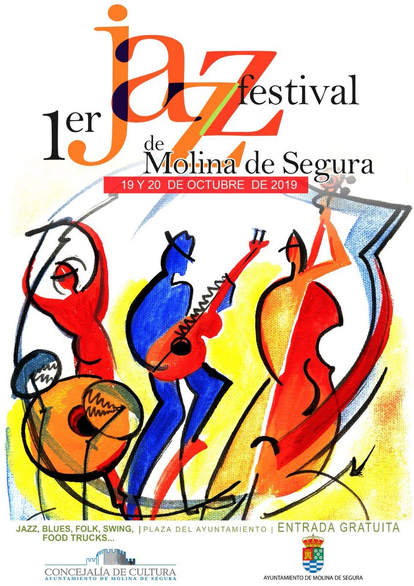 festival-jazz-molina.jpg