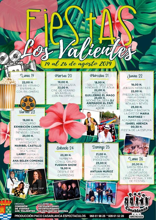 programa-fiestas-los-valientes-2019-molina.jpg