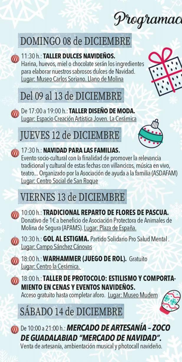 Programa-Navidad-2019-20-MolinadeSegura-1.jpg