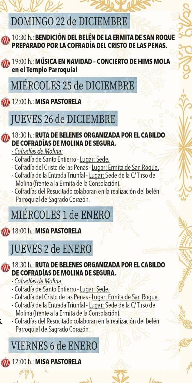 Programa-Navidad-2019-20-MolinadeSegura-10.jpg