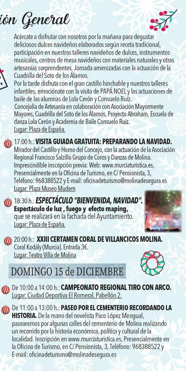 Programa-Navidad-2019-20-MolinadeSegura-2.jpg