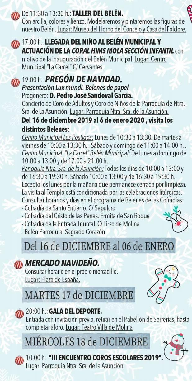 Programa-Navidad-2019-20-MolinadeSegura-3.jpg