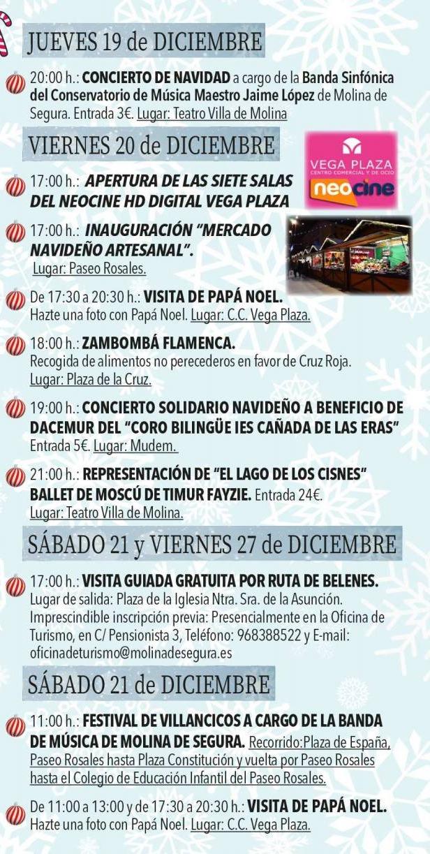 Programa-Navidad-2019-20-MolinadeSegura-4.jpg