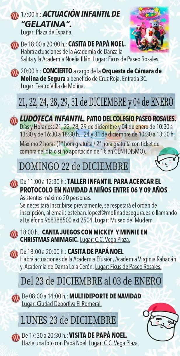 Programa-Navidad-2019-20-MolinadeSegura-5.jpg