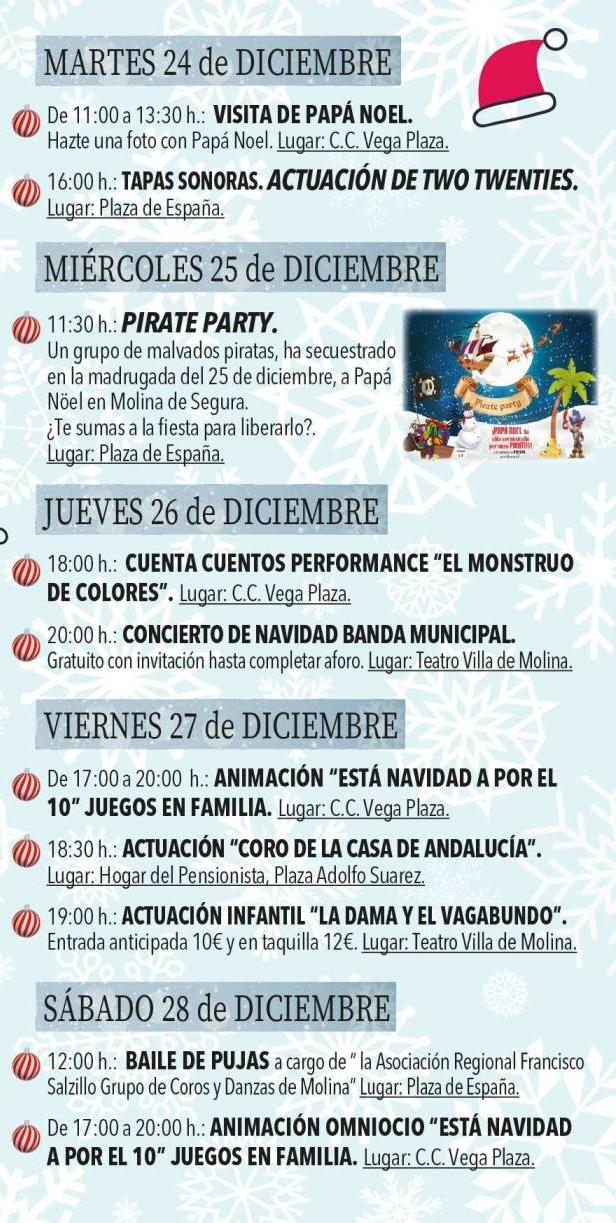 Programa-Navidad-2019-20-MolinadeSegura-6.jpg