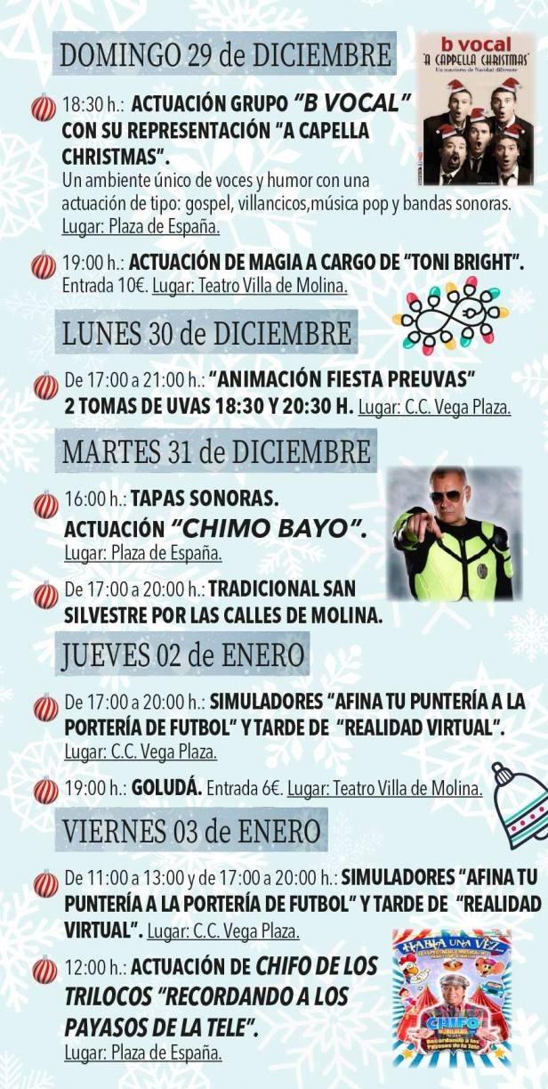 Programa-Navidad-2019-20-MolinadeSegura-7.jpg