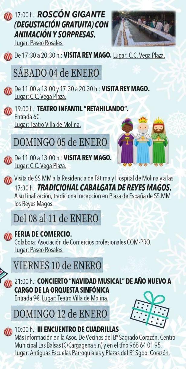 Programa-Navidad-2019-20-MolinadeSegura-8.jpg