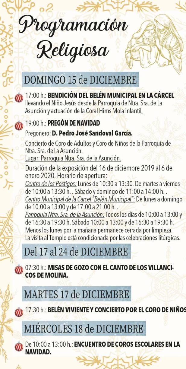Programa-Navidad-2019-20-MolinadeSegura-9.jpg