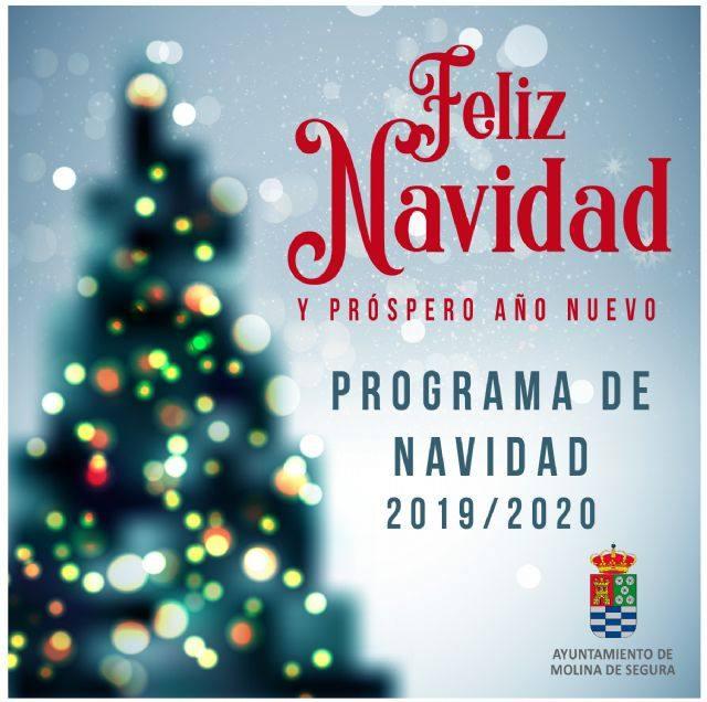 navidad-molina-2019-20.jpg