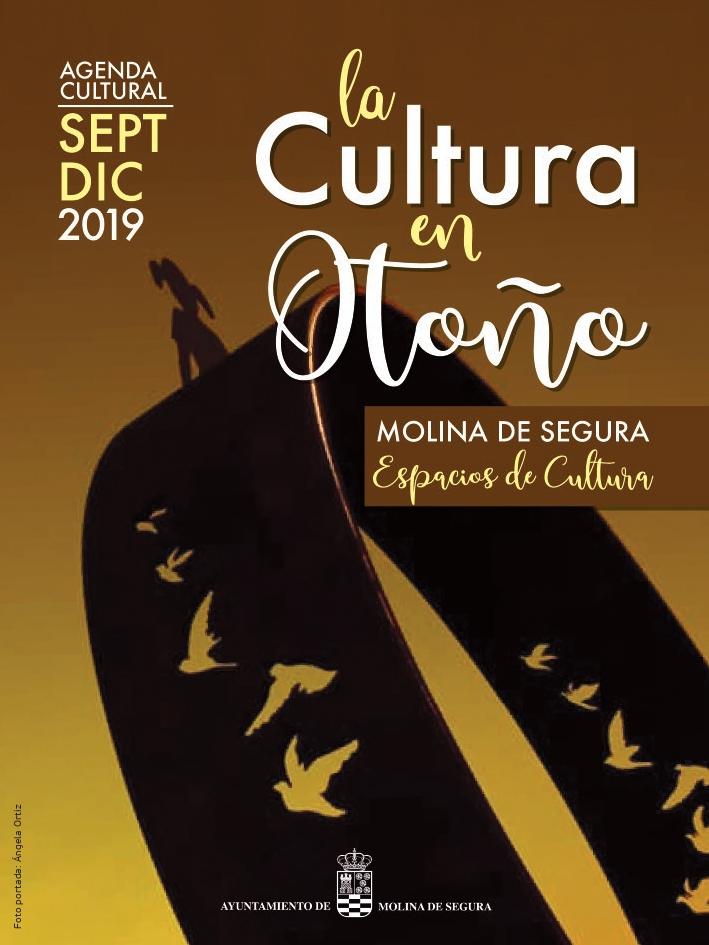 Agenda-Cultural-Otoño-molina-de-segura_page-0001.jpg