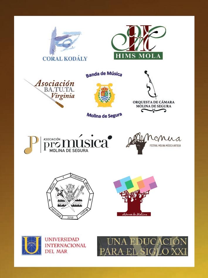 Agenda-Cultural-Otoo-molina-de-segura_page-0002.jpg